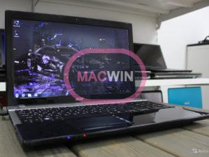 Acer V3-571G-53214G50Makk (арт.18417)