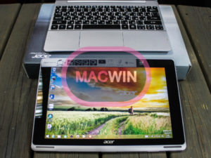 Acer Aspire Switch 10 (арт.18438)