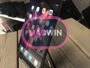 Apple IPad Mini 1 32gb Wi-Fi + Cellular (арт.18592)