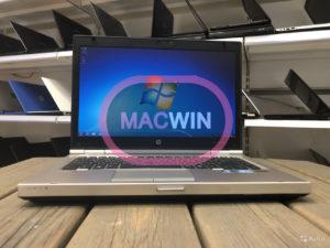 HP EliteBook 8740p (арт.11483)