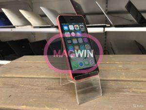Apple IPhone 5c 32gb Pink (арт.18609)