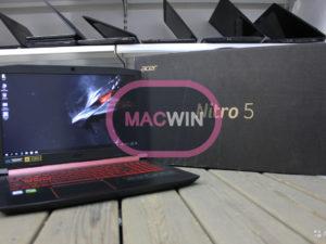 Acer Nitro 5 AN515-51-559E (арт.18650)
