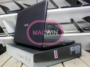 Asus X751SV-TY010T (арт.18666)