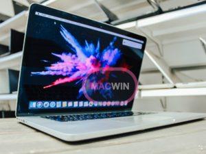 Apple MacBook Pro 15 Mid 2012 (арт.18795)