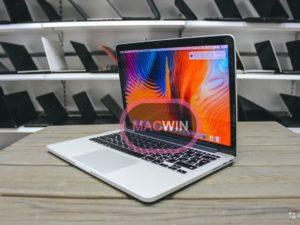 Apple MacBook Pro 13 Mid 2014 (арт.18839)