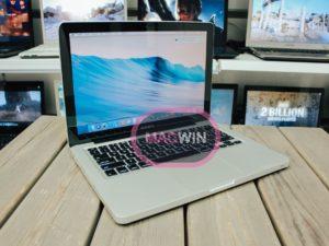 Apple MacBookPro 13″ Late 2011 (арт.18344)