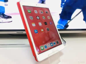 Apple Ipad Mini 2 16gb Sim Silver (арт.19262)