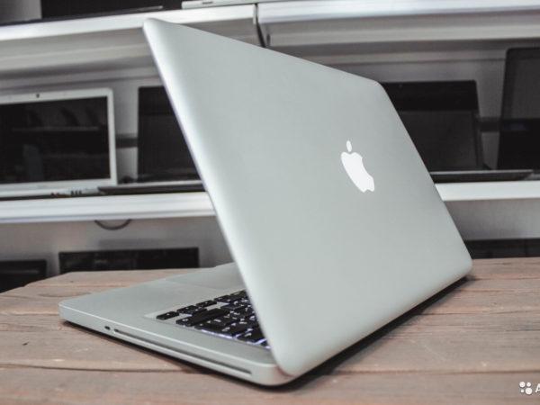 Apple MacBookPro 13″ Mid 2009 (арт.17943)