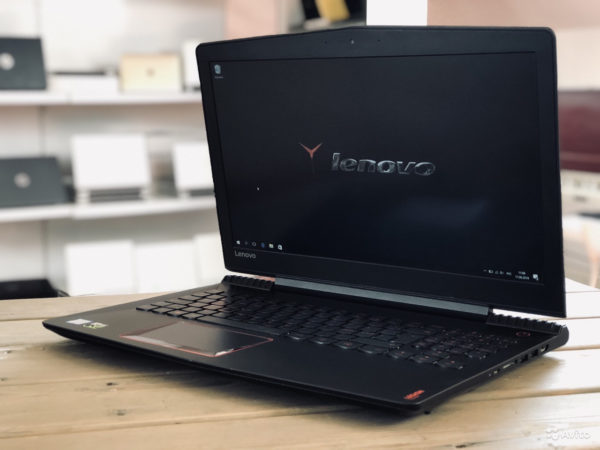 Lenovo Y520-15ikbn 80wk000dmx (арт.19844)