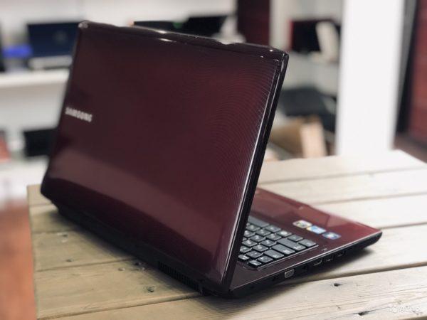 Samsung Np-r780-js0bru (арт.11367)