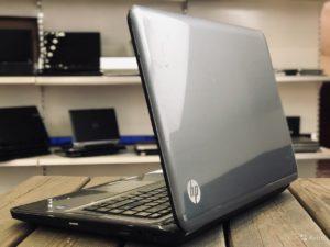 HP G6-1216er (арт.19890)