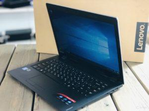 Lenovo IdeaPad 100S-14IBR (арт.20007)