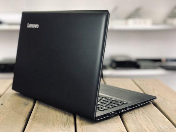 Lenovo IdeaPad 310-15IKB (арт.20238)