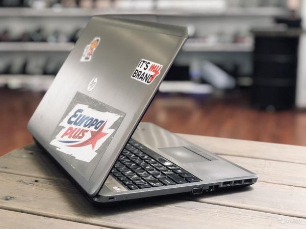 HP ProBook 4540s (арт.20415)