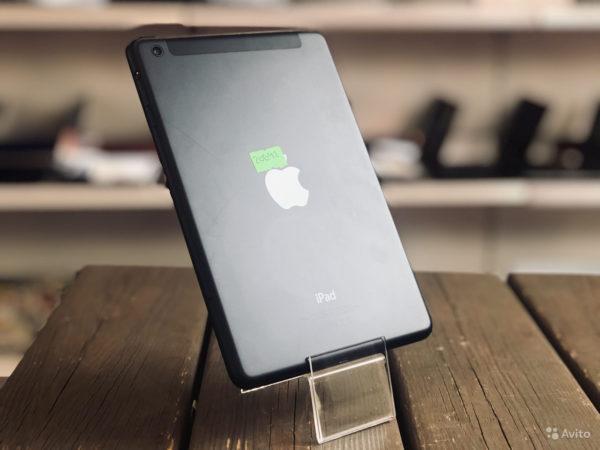 Apple Ipad Mini 32gb Wifi Sim (арт. 20642)