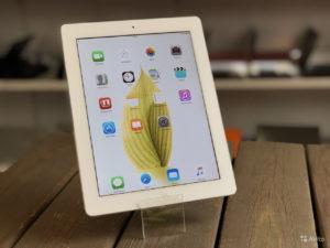Apple IPad 2 64gb (арт.20579)