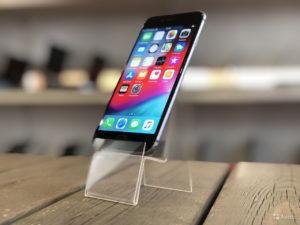 Apple IPad Mini 1 32gb (арт.20585)