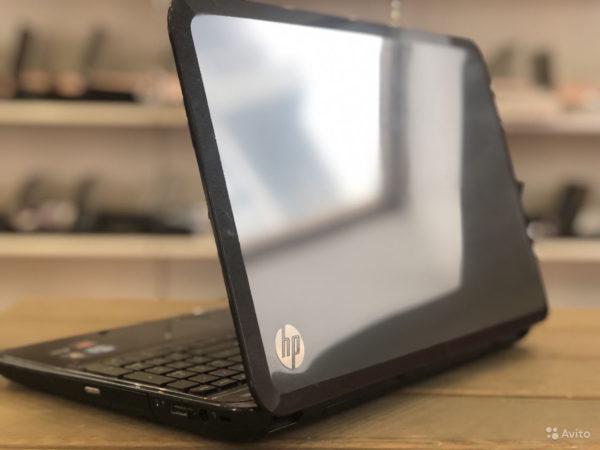 HP Pavilion G6-2163sr (арт.20659)