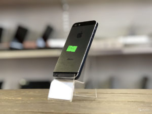 Apple Iphone 5 16gb Space Gray (арт.20431)