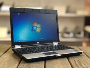 HP EliteBook 8440p (арт.17991)