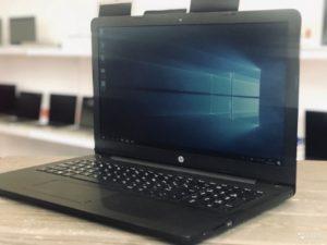 HP 15-bw585ur (арт.21480)