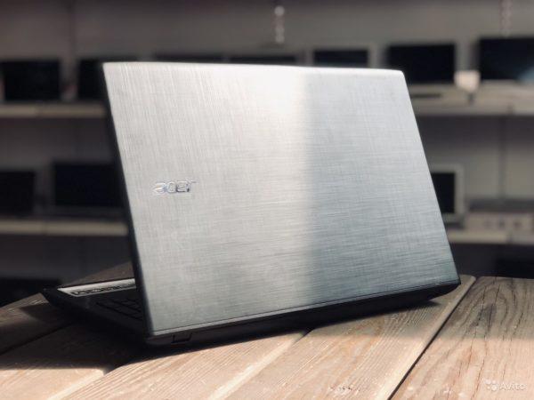 Acer E5-575g-71h4[FHD] (арт.21542)