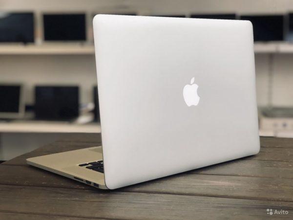 Apple Macbook Pro 15 Retina Late 2013 (арт.21394)
