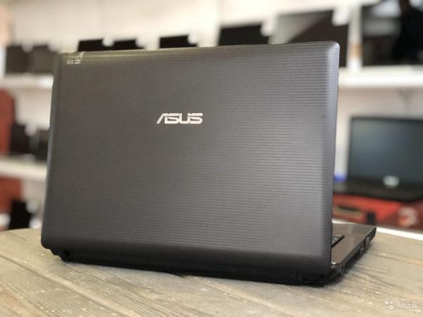 Asus K43s (арт.21857)