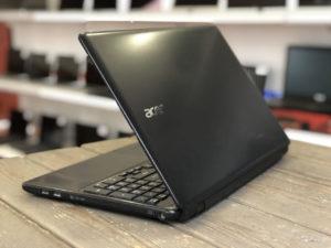 Acer E1-572g (арт.21856)