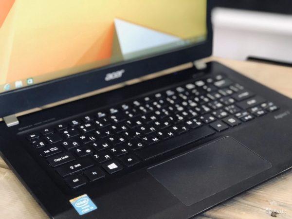 Acer V3-371 (арт.21858)