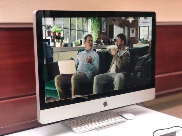 Apple Imac 27 Mid 2011 (арт.21888)