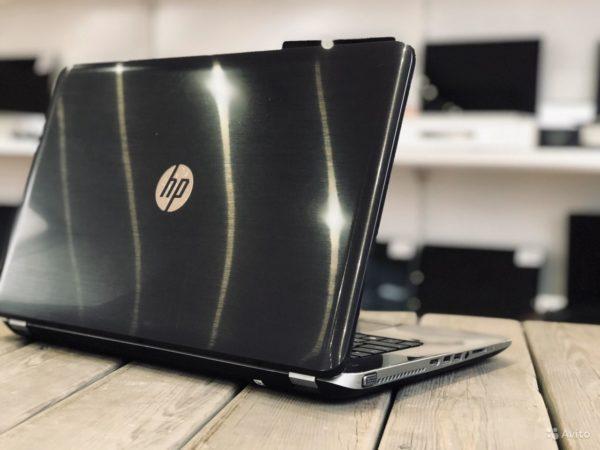HP 17-e110sr (арт.21492)