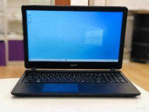 Acer ES1-533-P138 (арт.22572)
