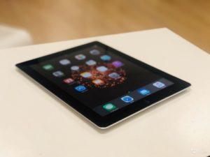 Apple IPad 3 16gb Wi-Fi (арт.22679)