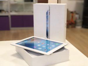 Apple IPad 2 32gb Wi-Fi + Cellular (арт.21769)