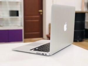 Apple Macbook Air 13 Early 2014 (арт.22500)