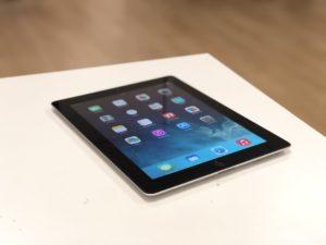 Apple IPad 3 16gb Black WiFi+4G (арт. 22676)