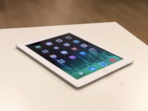 Apple IPad 2 64gb Wi-Fi + Cellular (арт.22661)