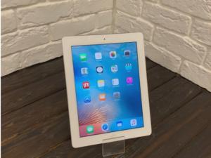 Apple IPad 3 64gb Wi-Fi + Cellular (арт. 27437)