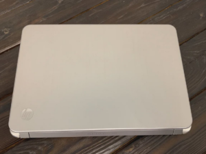 HP Spectre XT 13-2100er (арт. 27468)