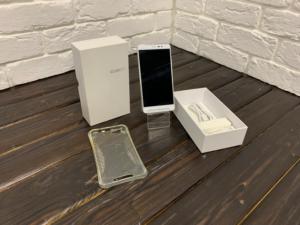 Телефон IRu Cubot Note S (2Ram/16Rom) (арт. 27964)