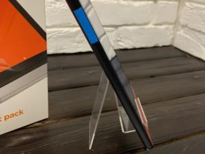 Планшет Lenovo Tab E7 (арт. 28204)
