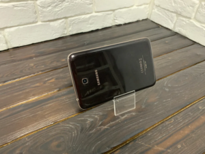 Планшет Samsung Galaxy Tab 3 SM-T211 (арт. 28295)