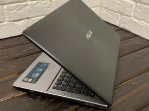 Ноутбук Asus X550cc (арт. 28206)