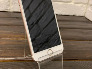Apple IPhone 6s 128gb RoseGold (арт. 28049)