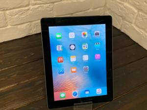 Apple IPad 2 32gb Wi-Fi + Cellular (арт. 28133)