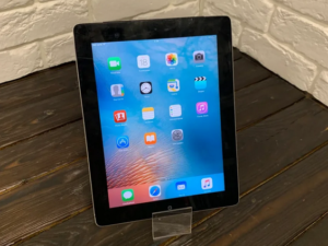 Планшет Apple IPad 2 64gb Wi-Fi + Cellular (арт. 28176)