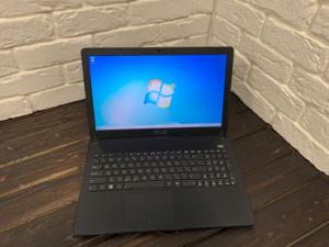 Ноутбук Asus X501U-XX048D (арт. 27729)