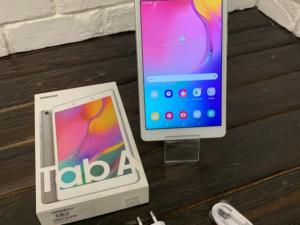 Планшет Samsung Galaxy Tab A SM-T290 (арт. 28233)