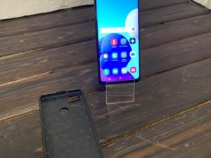 Телефон Samsung Galaxy A21s 3 Ram/32gb (арт. 28290)